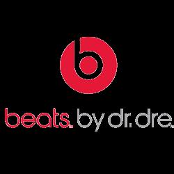 beatsbydre-logo-250px