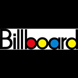 billboard-logo-250px
