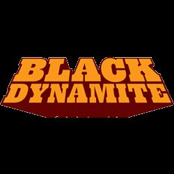 black-dynamite-logo-250px