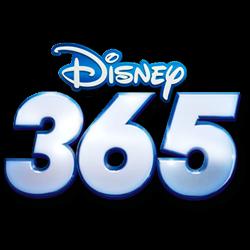disney-365-logo-250px