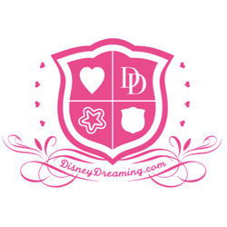 disney-dreaming-logo-250px
