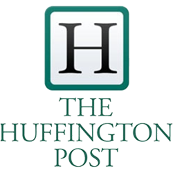 huffpost-logo-250px