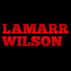lamarrwilson-logo-250px
