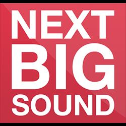 nextbigsound-logo-250px