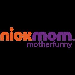 nickmom-logo-250px