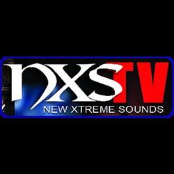 nxstv-logo-250px