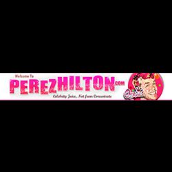 perez-hilton-logo-250px