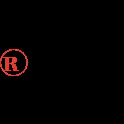 radioshack-logo-250px