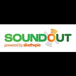 soundout-logo-250px