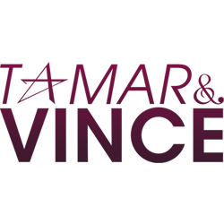 tamarvince-logo-250px