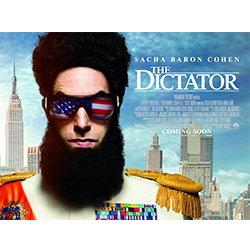 thedictator-logo-250px